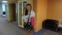 马来西亚留学,马来西亚硕士留学,马来西亚留学申请条件