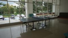马来西亚思特雅大学,思特雅大学入学材料,思特雅大学入学条件
