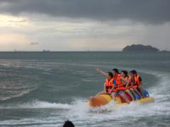 马来西亚的大学 本科生马来西亚留学申请条件