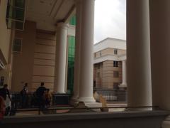 2018马来西亚多媒体大学学校荣誉