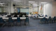 马来西亚有什么大学 马来西亚留学2018年留学十大优势一一介绍