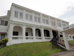 2019年马来西亚英迪大学申请材料,马来西亚英迪大学申请费用是多少,马来西亚英迪国际大学怎么样