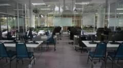 在马来西亚思特雅大学就读是怎样一番体验