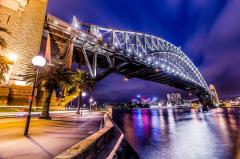 澳洲留学行前指导 澳洲留学行李清单大全