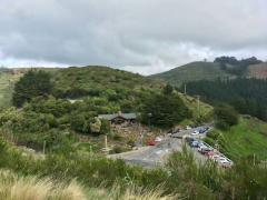 申请新西兰留学条件 新西兰本科留学申请