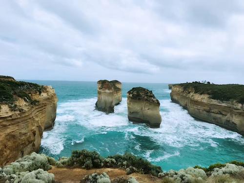 新西兰留学条件及费用,新西兰留学攻略,新西兰留学