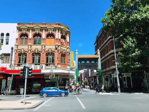 新西兰留学生真实生活,新西兰留学生活,本科去新西兰留学