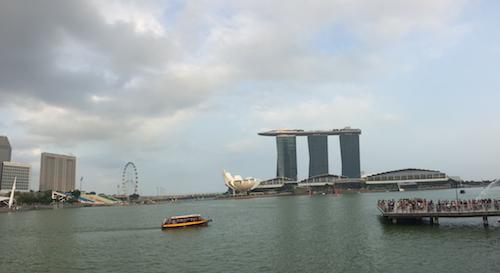 新加坡读私立高中费用,新加坡大学申请条件,新加坡研究生申请条件