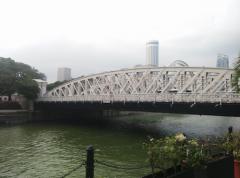 新加坡留学的条件 新加坡留学必须知道的五大问题