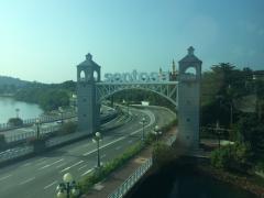 新加坡留学签证流程 新加坡留学签证办理的影响因素