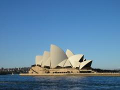 澳洲留学行前指导 澳洲留学行前必备文件