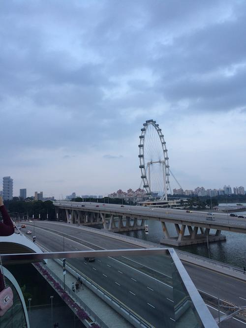 新加坡留学怎么交学费,新加坡留学专升本学费,新加坡留学读硕学费