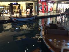 新加坡留学考试的最新变化 新加坡留学的条件