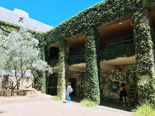 澳洲大学申请时间表,澳洲有哪些大学,2018澳洲whv申请时间