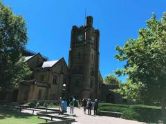 澳洲高中留学政策怎么样 澳洲初中留学政策