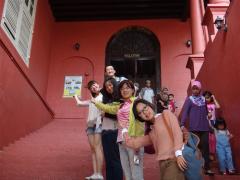 马来西亚留学 留学入境的必备常识