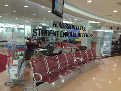 马来西亚大学留学费用,马来西亚私立大学排名,马来西亚私立大学
