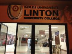 马来西亚英迪大学学制和费用 马来西亚英迪大学专业