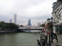 新加坡中学留学申请流程 留学申请攻略