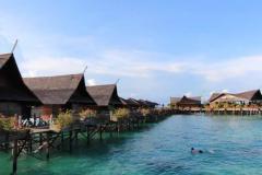 马来西亚留学购物的小贴士及经验分享