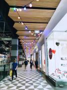 2018年澳洲研究生留学选择学校的注意事项