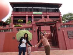 马来西亚留学 UCSI大学概况及留学费用介绍