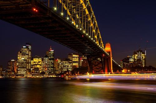 在职证明 澳洲签证,澳洲留学,澳大利亚紧缺职业2017