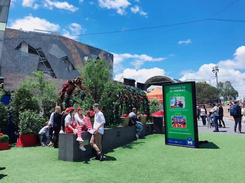 澳洲公众假期,2018澳洲假期,澳大利亚大学专业排名