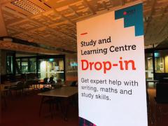 如何才能顺利申请去澳洲读硕士