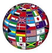 出国留学了解海外游学
