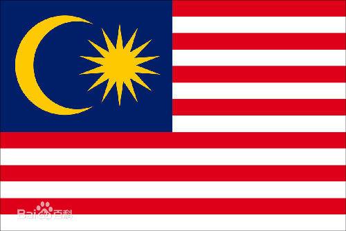 高中申请马来西亚本科大学整体流程!