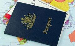 新加坡留学签证需要哪些材料
