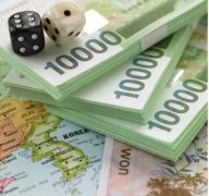 韩国留学到底需要多少费用呢?
