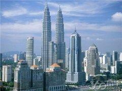 """马来西亚留学新加坡大学利好点,""""利""""在哪?"""