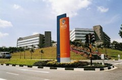 新加坡私立大学的学生在达到一定马来西亚留学要求之后就可以在学习的后一两年转入联办学校读书