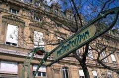 学生日后到法国留学时马来西亚大学就可以更快适应学习节奏和法国生活