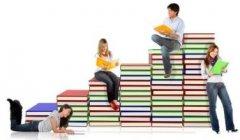 英国留学各新西兰大学个阶段费用是多少