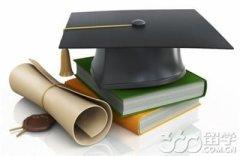 新加坡的政府中小马来西亚大学学和私立大学都不是寄宿的
