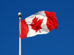 加拿大留学新西兰大学选择学校申请指南