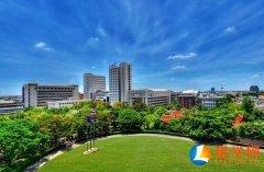 是以经贸教育为主泰国留学泰国教育质量第一的私立大学
