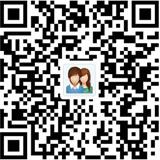 马来西亚留学新加坡留学费用:马来西亚国民大学