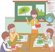 新加坡幼儿园共分三种类型马来西亚留学费用:政府幼儿园、私立幼儿园和国际幼儿园