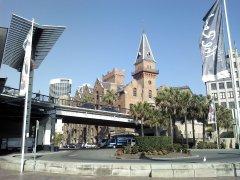 澳洲留学新加坡留学费用大学课堂作风一览