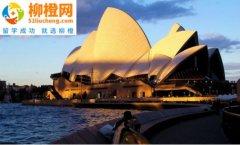 柳橙网作为在线泰国留学留学交易服务平台的开创者