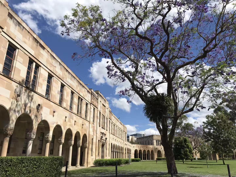 来澳洲留学专业如何选?澳洲八大热门专业!