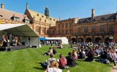澳洲留学缴纳学费的三大方式都要哪些?(图文)