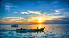 马来西亚留学:雅思考试必带物品及注意事项(图文)
