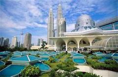 2018年马来西亚泰莱大学本科留学费用多吗
