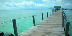 马来西亚留学:雅思考试要求有哪些?(图文)
