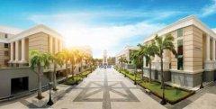解读马来西亚留学读研三大优势